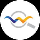 WhiteCap Search logo