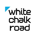 White Chalk Road on Elioplus