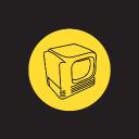 Whitecoat logo icon