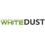 Whitedust logo icon