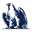 White Eagle Golf Club3400 Club logo icon