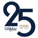 Whitefield Academy logo icon