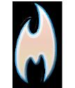 WhiteFireSEO logo