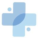 Whitefoord Inc logo icon