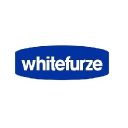 Welcome To Whitefurze logo icon