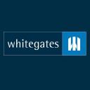 Whitegates logo icon