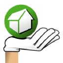 White Glove Property Management LLC logo