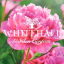 Whitehall Garden Centre logo icon