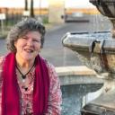 White Hat Ops on Elioplus