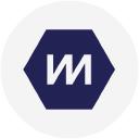 White Hat logo icon