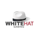 White Hat Gaming logo icon