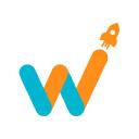 Company logo WhiteHat Jr