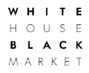 Read White House Black Market Reviews