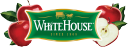White House Foods Company Logo