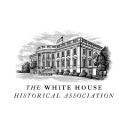 House History logo icon