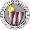 Whitehouse Isd logo icon