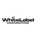 Back Company logo icon