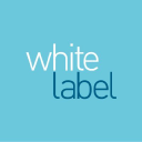 White Label Recruitment logo icon