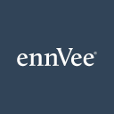 White Light Group logo icon