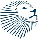 Whitelion Asn logo icon