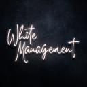 White Management