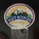 White Mountain Image