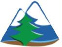 White Mountain IT Services logo