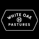 White Oak Pastures Inc logo