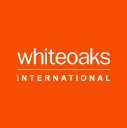 Whiteoaks logo icon