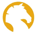 White Paladin Group LLC logo
