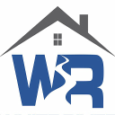 White River Roofing Inc logo