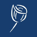 White Rose Finance logo icon