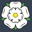 White Rose POS on Elioplus
