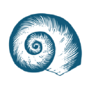 White Sands Coastal logo