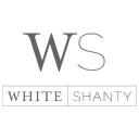 White Shanty logo icon