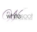 Whitesoot logo icon