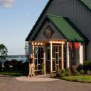White Springs Winery logo