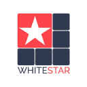 The WhiteStar Corporation on Elioplus