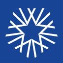 Whitestarcapital