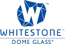 Read Whitestone Dome Reviews