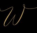 Whitestone Inn logo icon