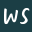 Read White Stuff Reviews