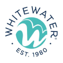 White Water West logo icon