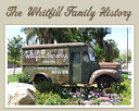 Whitfill Nursery logo