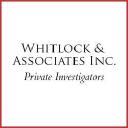 Whitlock & Associates Inc logo
