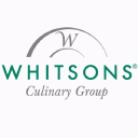 Whitsons Culinary Group logo