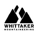 Whittaker Mountaineering logo icon