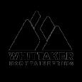 Whittaker Mountaineering Logo