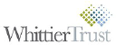 Whittier Trust logo icon