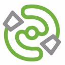 Whizpa logo icon